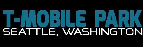 T-Mobile Park